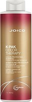 Joico K - Pak Color Therapy Shampoo 1000 ml
