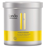 Londa Visible Repair Treatment 750 ml