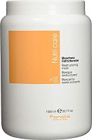 Fanola Nutri Care Restructuring Mask 1500 ml