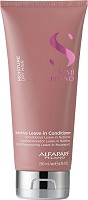 Alfaparf Milano Semi di Lino Moisture Nutritive Leave-In Conditioner 200 ml