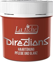 La Riche Directions Haartönung flame 89 ml